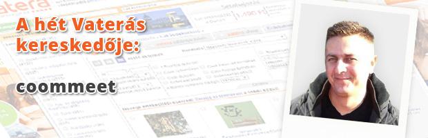 blog_tv_0215_coommeet