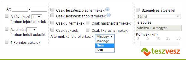 kulfoldi_termekek