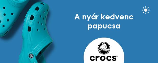 blog_crocs