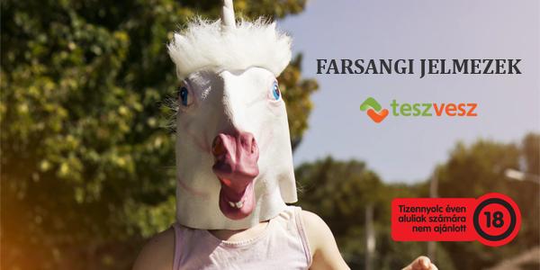 blog_tv_farsang