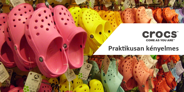 blog_tv_crocs