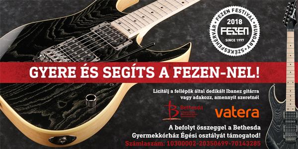 blog_vat_fezen