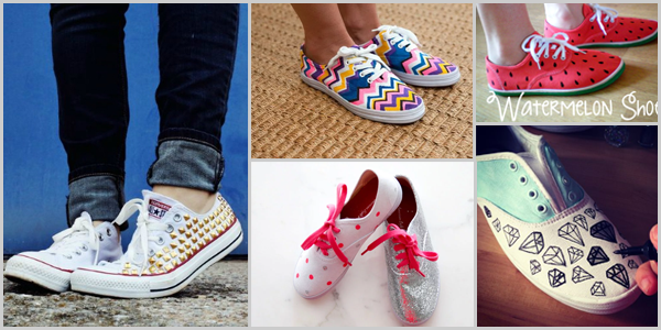 blog_tv_sneakers_diy