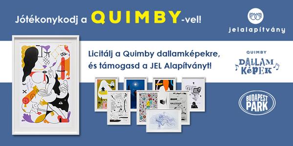 quimby_dallamkepek